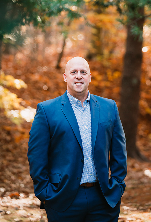Matthew S. Hirsch, Hirsch Law LLC